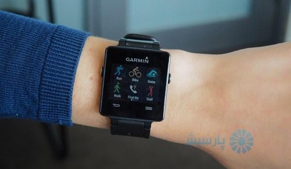 garmin_watch