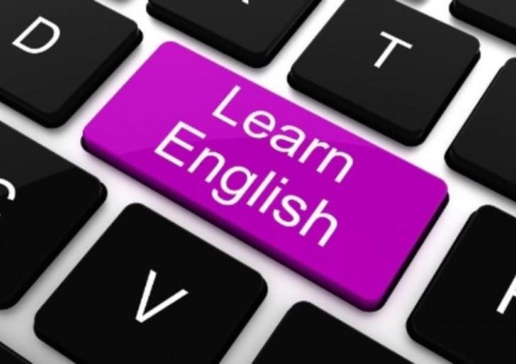 لنگ لرن: همه چیز برای یادگیری یک زبان تازه