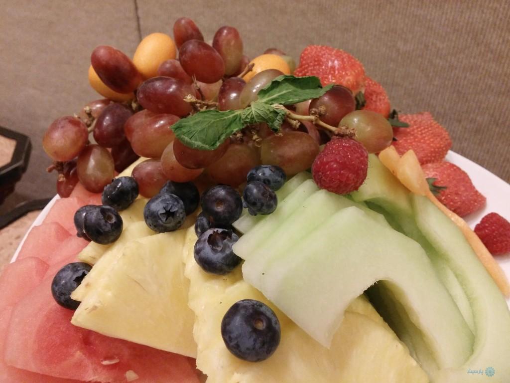 lg-g-flex-2-fruit