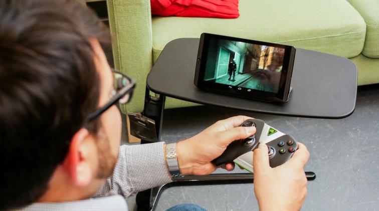 nvidia-shield-tablet GAME