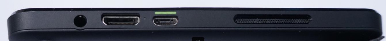 nvidia-shield-tablet PORTs