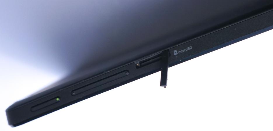 nvidia-shield-tablet SLOTs