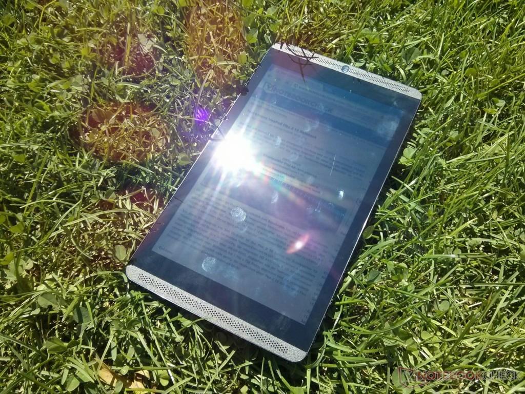 shield_tablet_sunlight
