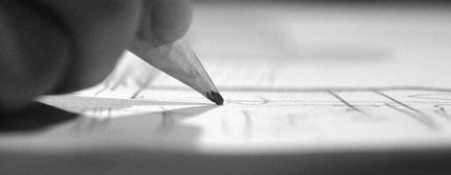 ۱۳ قدم برای نوشتن یک محتوای موثر