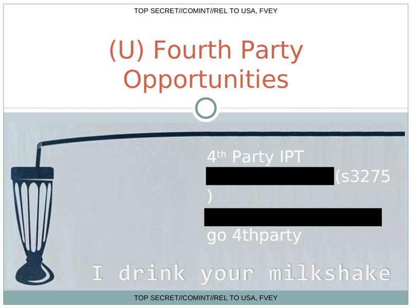 i_drink_your_milkshake.0