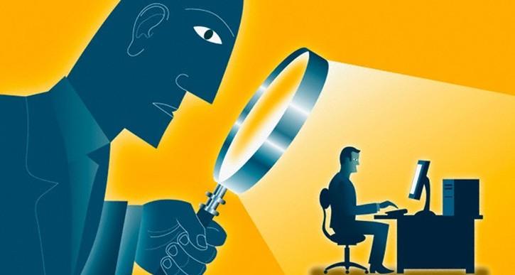 فیلترینگ هوشمند هوش را از سر کاربران برده است
