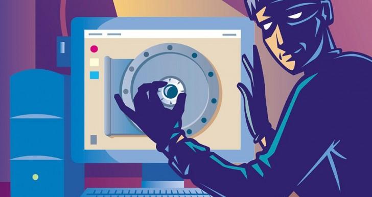 ۵ راه برای افزایش امنیت در اینترنت