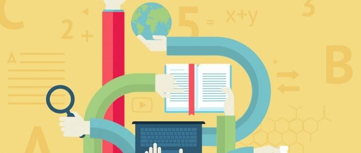 ۶ نکته مهم در افزایش قدرت مغز در یادگیری
