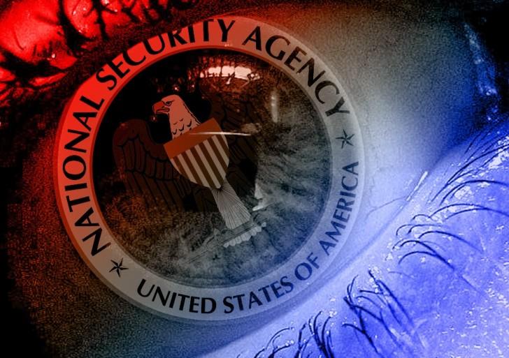 اسنودن: NSA و متحدانش خود را کامل می دانند