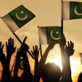 pakistan-flags-798x310