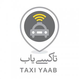 taxiyab