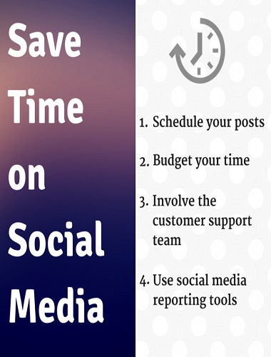 Save-time-on-Social-Media-800x800-730x730