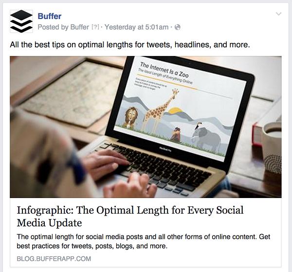 buffer-facebook