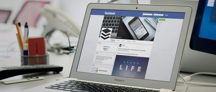 یک پست خوب در فیس بوک چه ویژگیهایی دارد؟