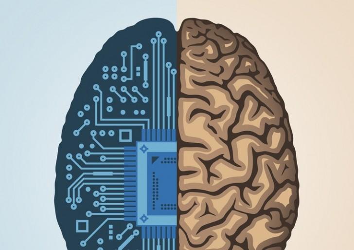 ماشین هایی هوشمند تر از انسان