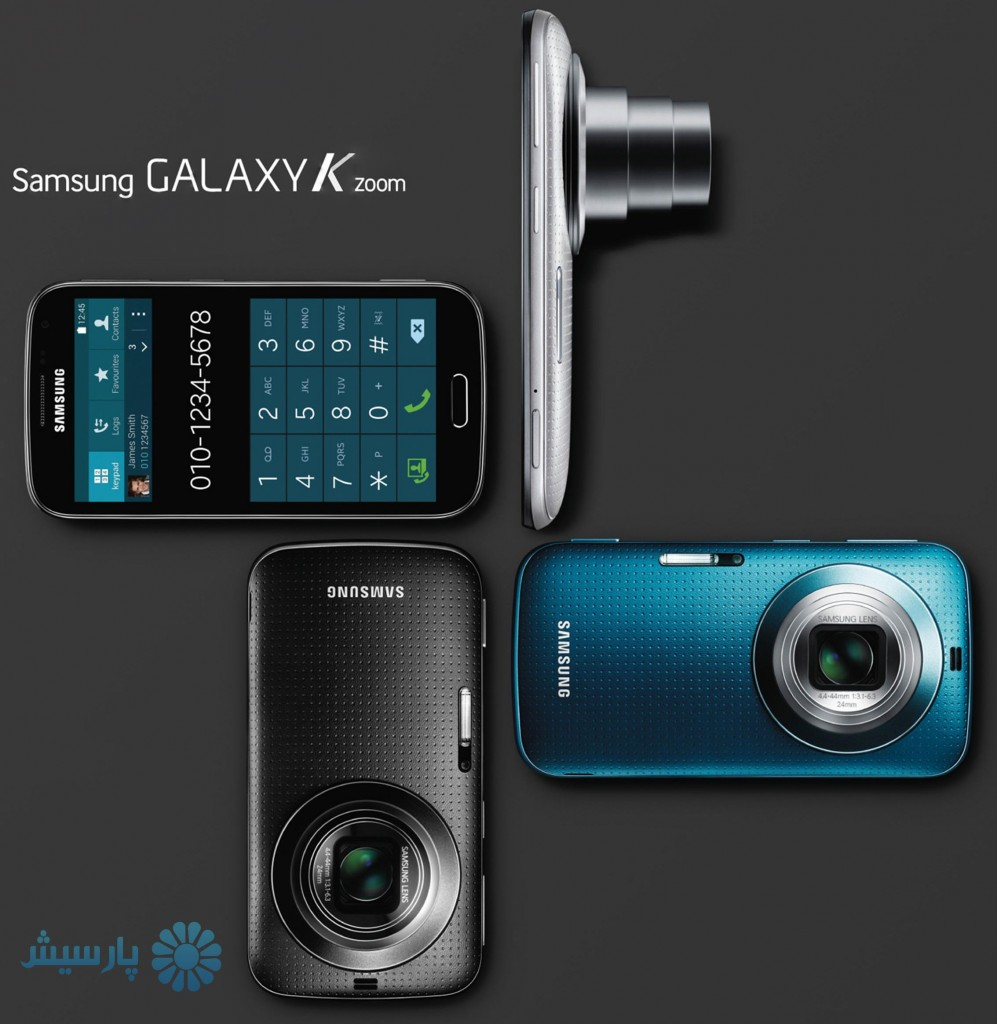Galaxy-K-zoom_3-colors_02