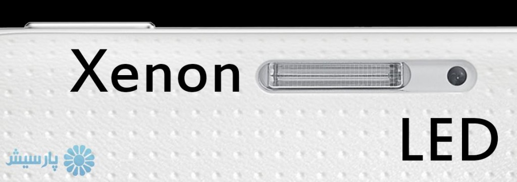 Galaxy-K-zoom_flash