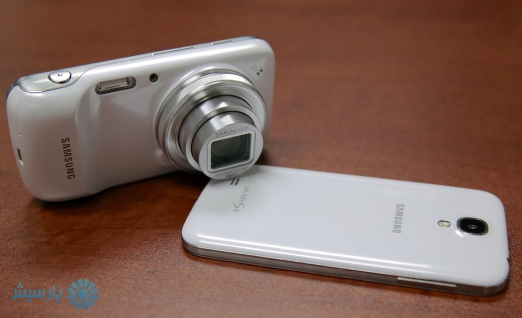Samsung-Galaxy-S4-VS-Galaxy-S4-Zoom-4