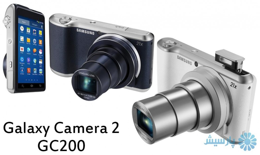 Samsung.Galaxy.Camera.2.GC200