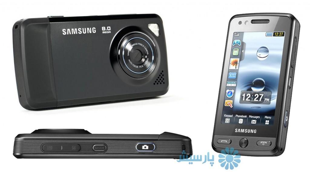 Samsung.M880.pixon.2