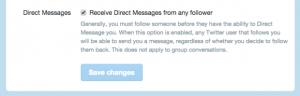 directmsgs-twitter
