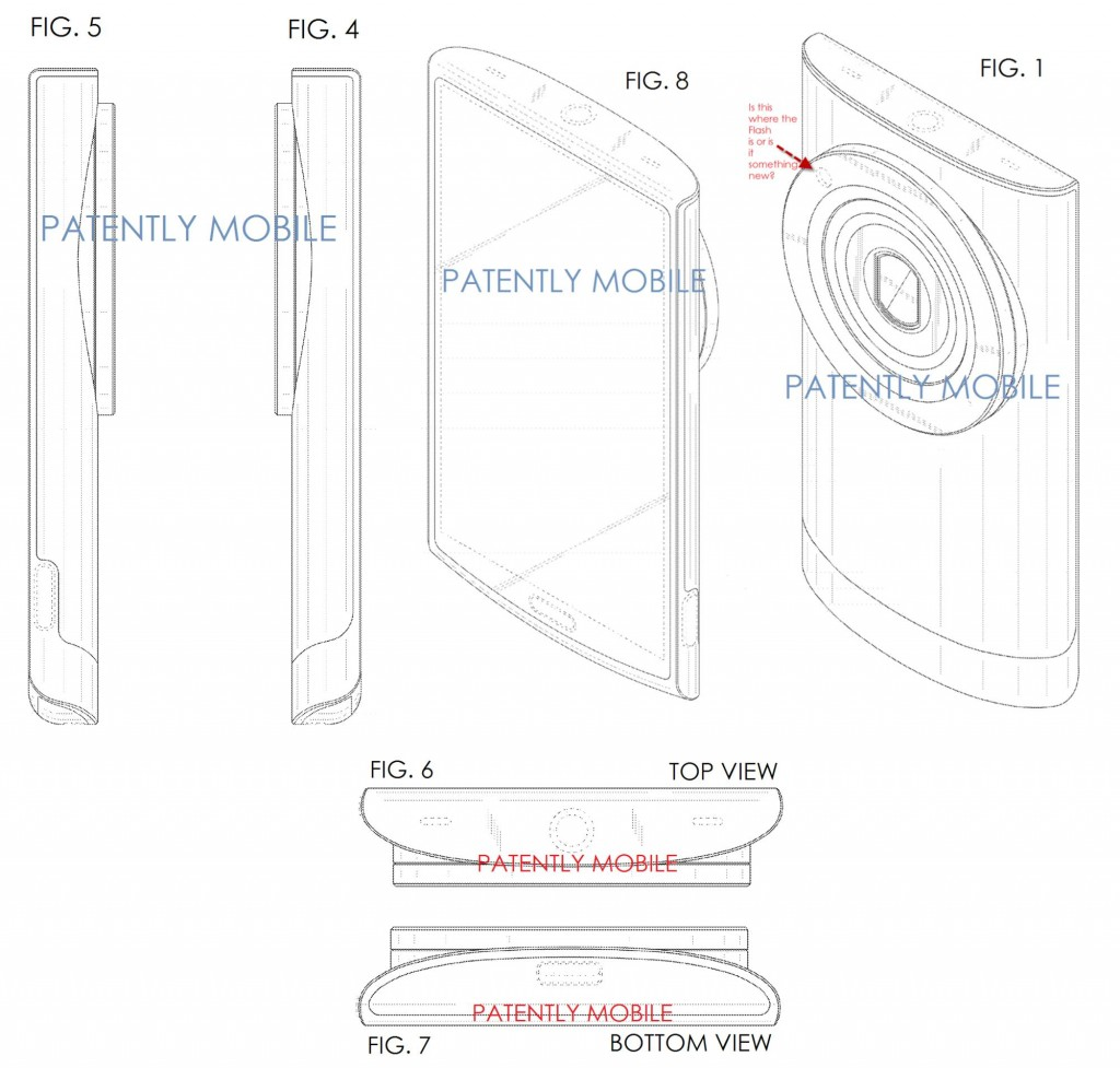 k-zoom patent