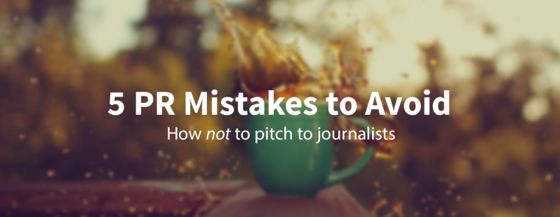 pr-mistakes