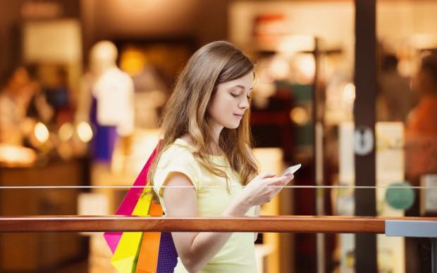 چرا تجارت موبایلی برای دولوپر ها خوب است؟