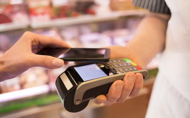 آینده ی کیف پول الکترونیک در سال ۲۰۱۵