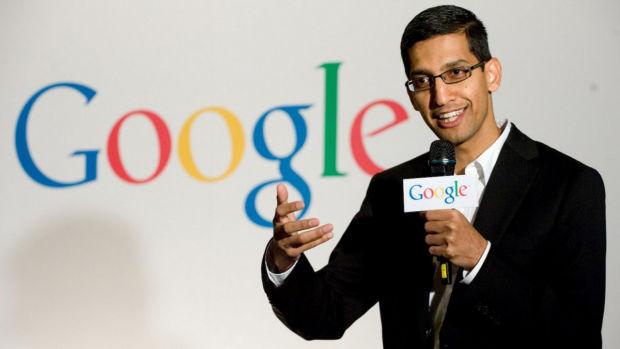 گوگل برای موبایل چه چیزی در چنته دارد؟