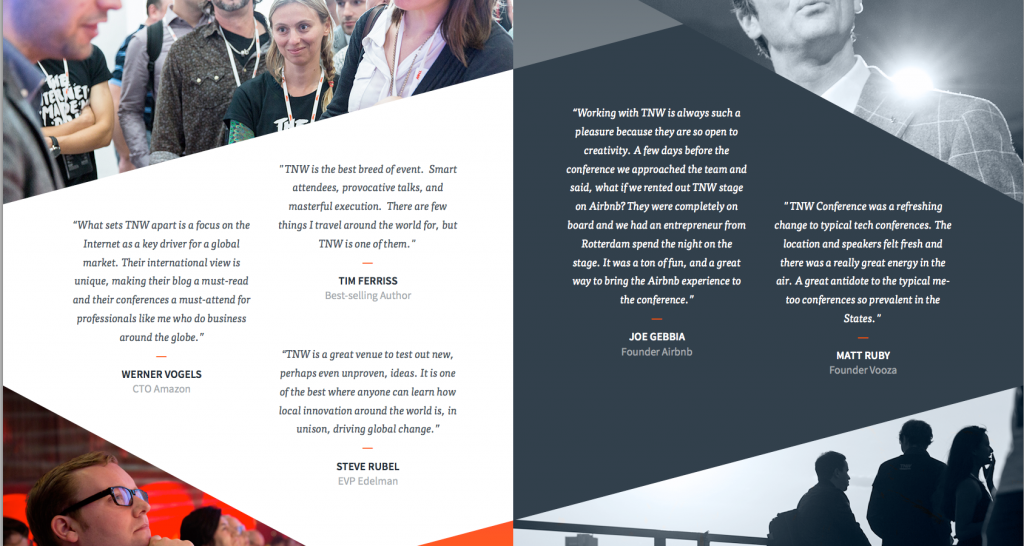TNW-Conference-testimonials