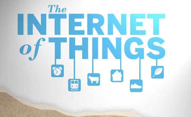 مشکل با وسایل اینترنتی در خانه های هوشمند