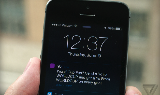 چرا باید آزار دهنده ترین اپلیکیشن را استفاده کنیم؟