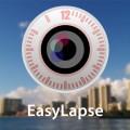 easylapse