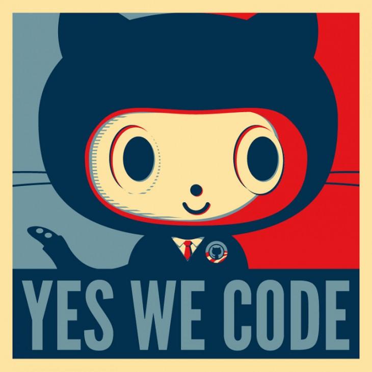 github-octocat_yes-we-code-730x730