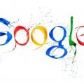 استراتژی گوگل