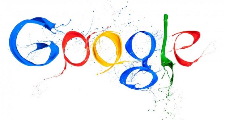 استراتژی گوگل در ارائه محصولاتش چیست؟