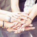 group-community-798x310