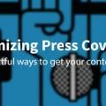 maximize-coverage