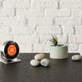 nest_nl_stand_table