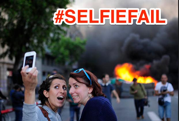 selfie-fail