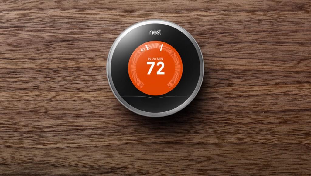 thermostat_desktop_2x-372f147f