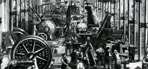 چرا اقتصاد دانان در مورد تکنولوژی اشتباه میکنند