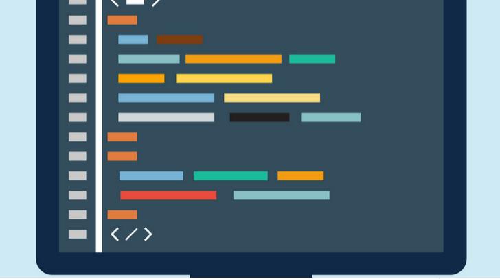 در جنبش آموزش کد نویسی به چه نکته ای توجه نمی شود؟