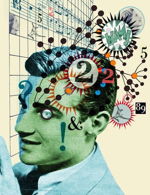 New-Sci.Chaotic-Brain-520x675