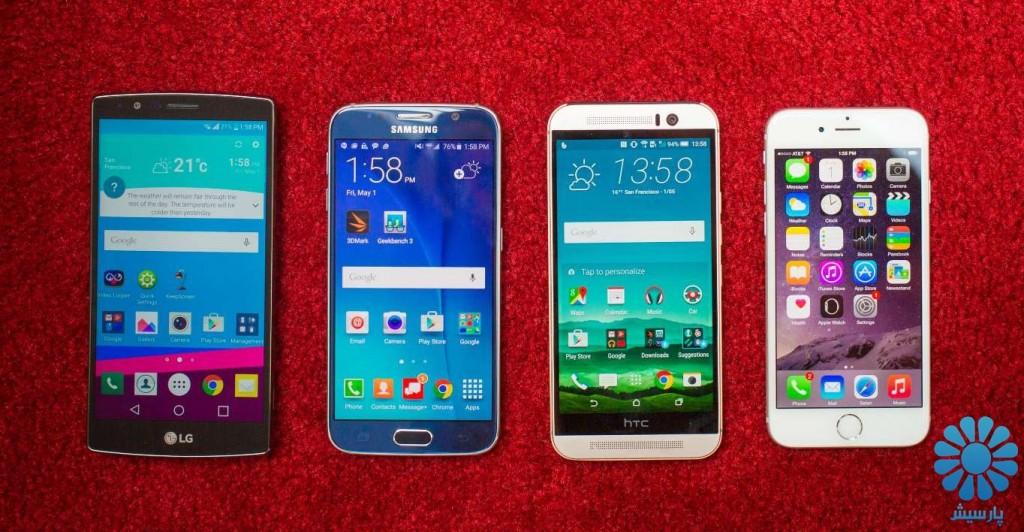lg-g4-compare-screen
