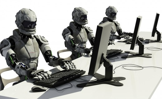 robots-using-computers-520x318