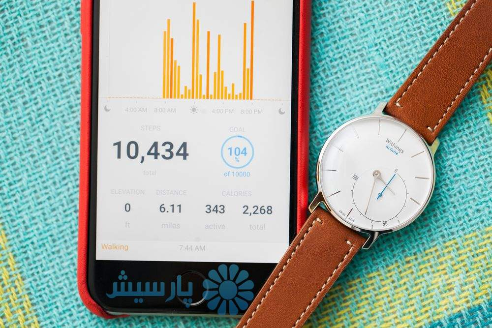 withings-activite1
