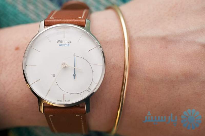 withings-activite3