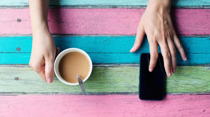 طراحی محتوا چیست؟ چه ارتباطی با نیاز های کاربر دارد؟